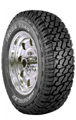terra-trac-dt-tire-big