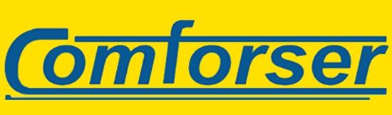 comforser-logo