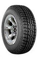 AllCountryAT-tire