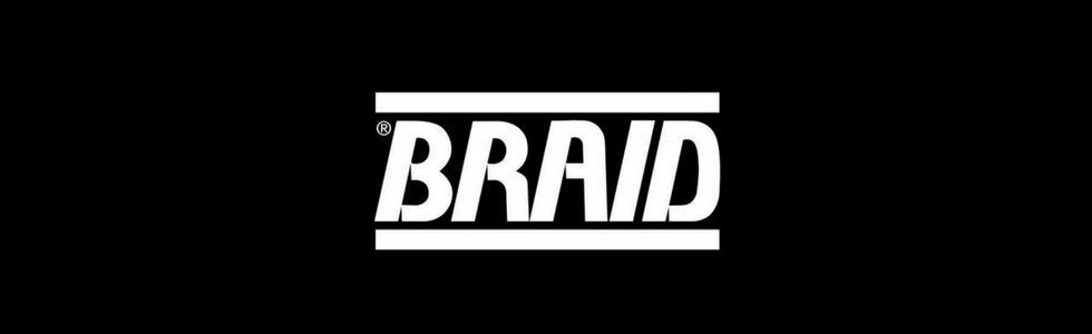 braid-slider