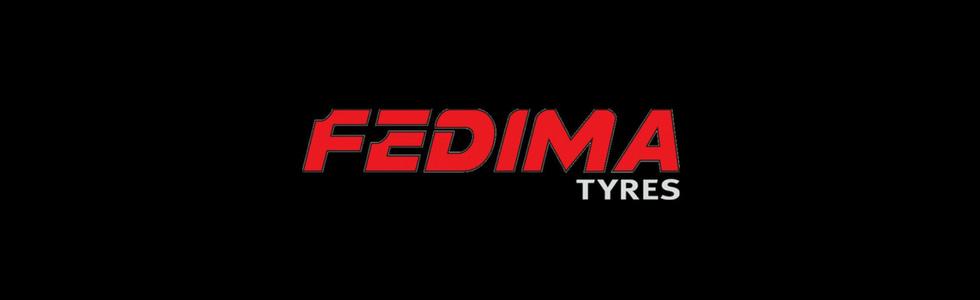 fedima-slider