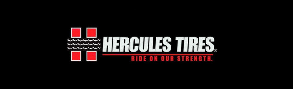 hercules-slider