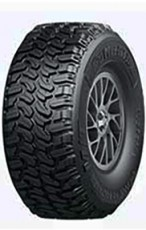 powerrover-mt-tire-big