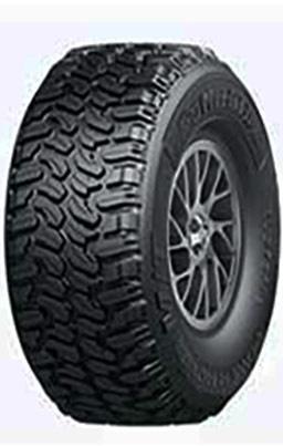 powerrover-mt-tire-big