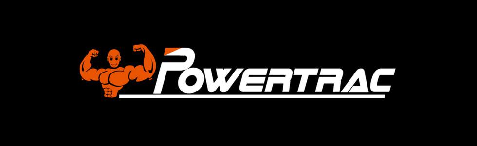 powertrac-slider