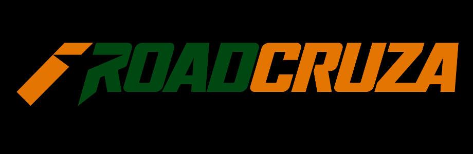 roadcruza-logo