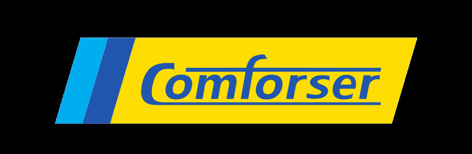 comforser1